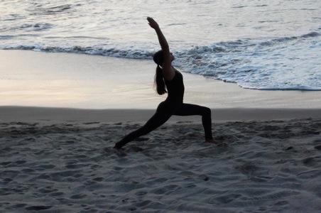 bodyholiday-yoga.jpg