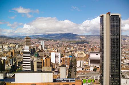 bogota-colombia.jpg