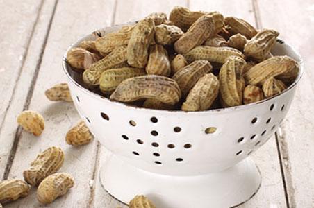 boiled-peanuts.jpg