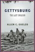 book-cover-gettysburg.jpg