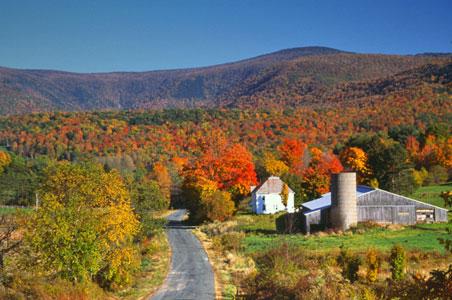 10 Best Weekend Getaways For Fall Fodor 39 S Travel