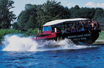 boston-duck-tour.jpg