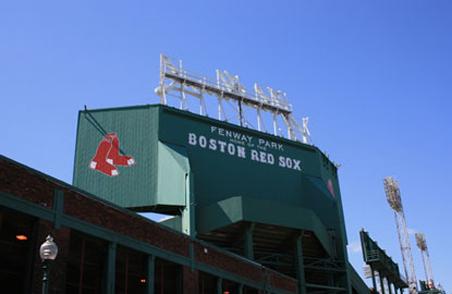 boston-fenwaypark.jpg