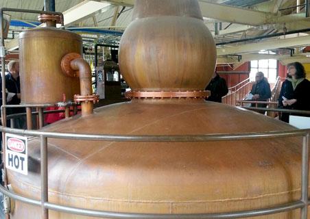 bourbon-classic3.jpg