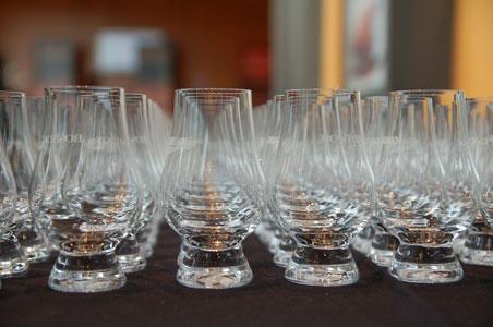 bourbon-classic6.jpg