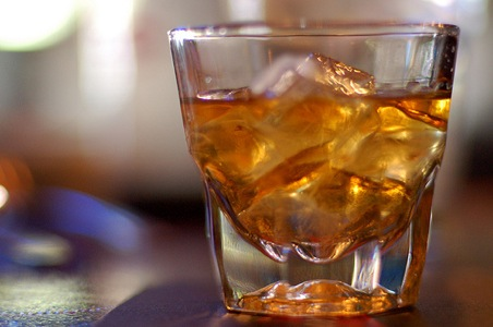 bourbon-rocks.jpg