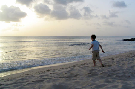boy-on-beach-barbados.jpg