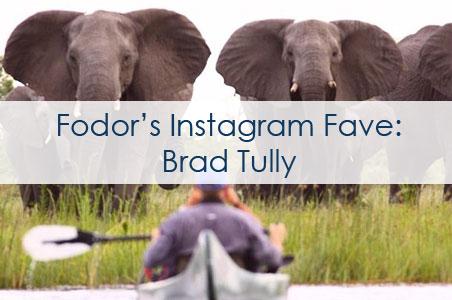 brad-tully-instagram.jpg