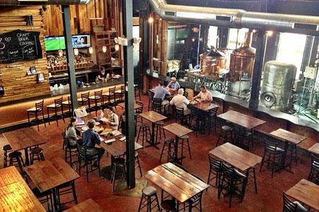 brewery-North-Carolina.jpg