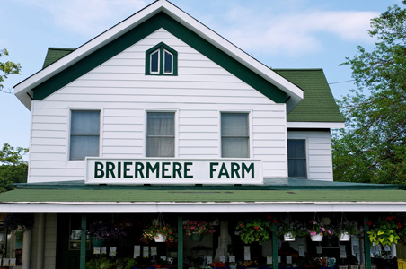 briermere-farm.jpg