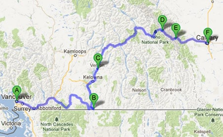 british-columbia-road-trip.jpg