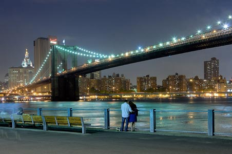 brooklyn-bridge-park.jpg