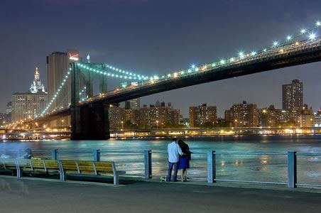 brooklyn-bridge-park.jpg