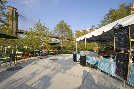 brooklyn-bridge-wine-bar.jpg