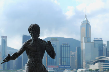 bruce-lee-hong-kong.jpg