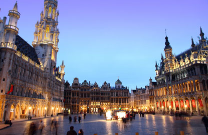 brussels-palace.jpg