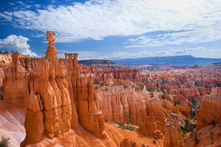 bryce-canyon-utah-spires.jpg