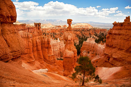 bryce-canyon-winter.jpg