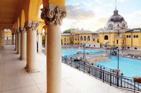 budapest-Szechenyi-Baths.jpg