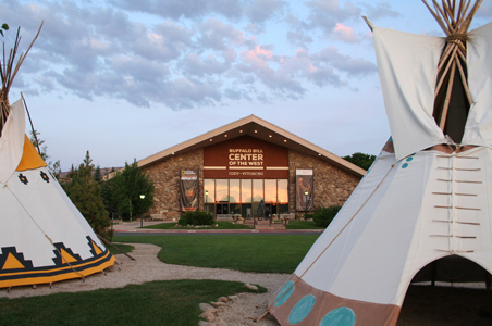 buffalo-bill-center-cody-wy.jpg