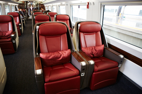 bullet-train-business-class.jpg