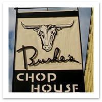 burkes_chop_houseF.jpg