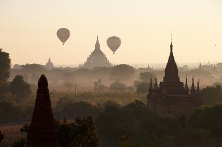 burma-Bagan.jpg