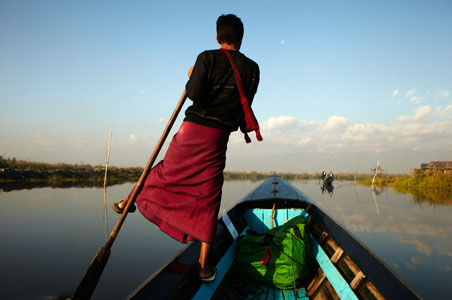 burma-people-myanmar.jpg