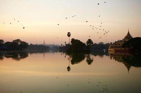 burma-sunrise-sunset.jpg
