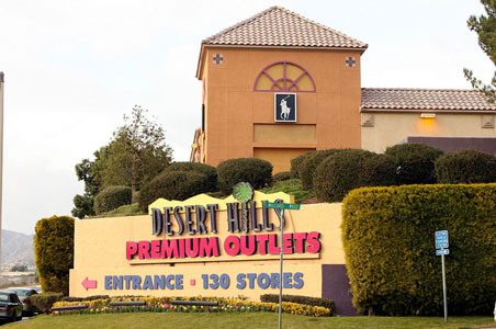 cabazon-outlets.jpg