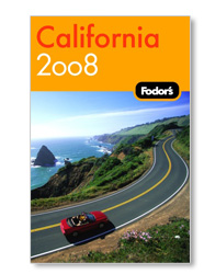 california2008F.jpg