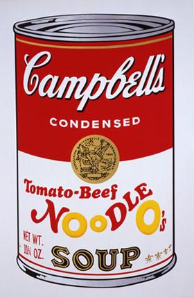 campbells-warhol2.jpg