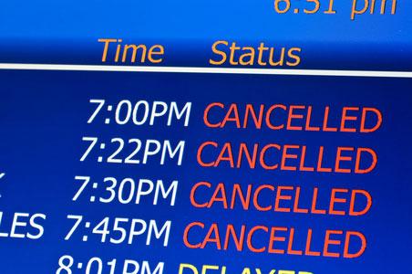 cancelled-flights2.jpg
