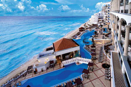 cancun-resort.jpg