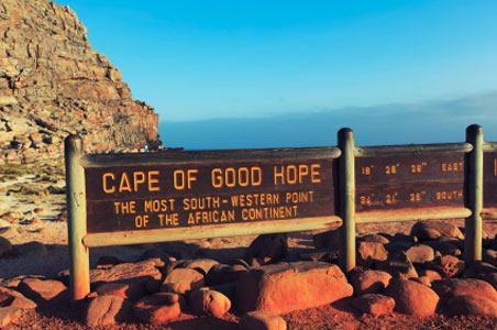 cape-good-hope.jpg
