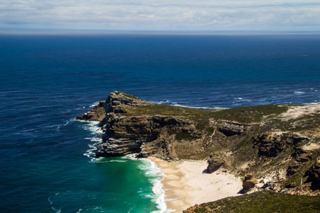 cape-of-good-hope-south-africa.jpg