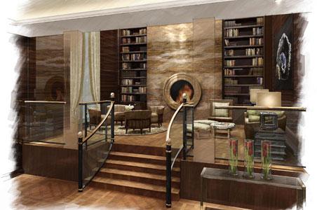 capella-living-room.jpg