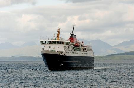 car-ferry-boat.jpg