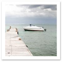 caribbean-travel-hurricane-season.jpg