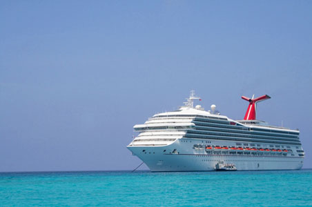 carnival-cruise-mishap.jpg