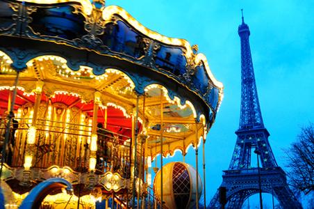 carousel-eiffel.jpg