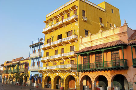 cartagena-colombia.jpg