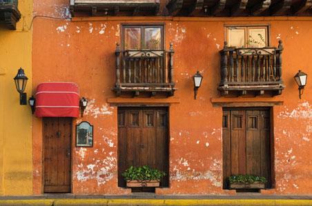 cartagena-streets.jpg