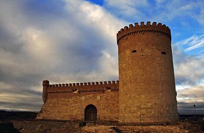 castillo-arevalo.jpg