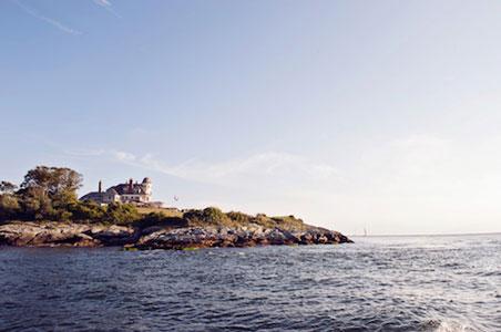 castle-hil-inn-rhode-island.jpg