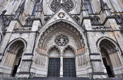 cathedral-st-john.jpg