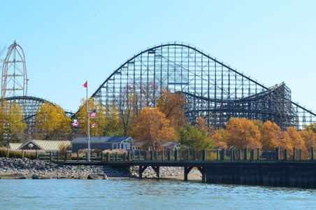 cedar-point-sandusky.jpg