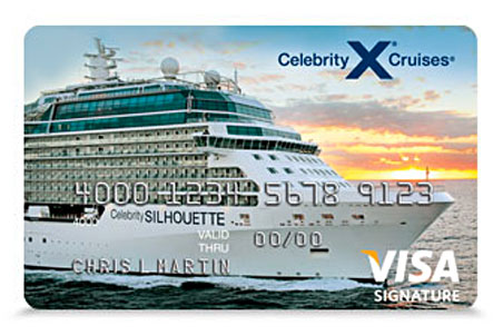 The 7 Best Credit Cards for Cruisers in 2019