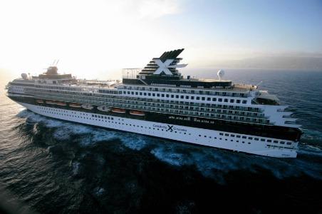 celebrity-cruises-cruise-ship.jpg