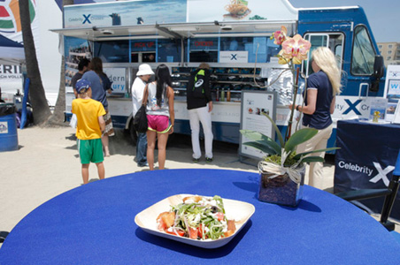 celebrity-food-truck1.jpg